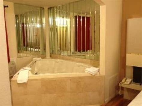Jacuzzi Area, Room 274, Princess Jr  Picture Of