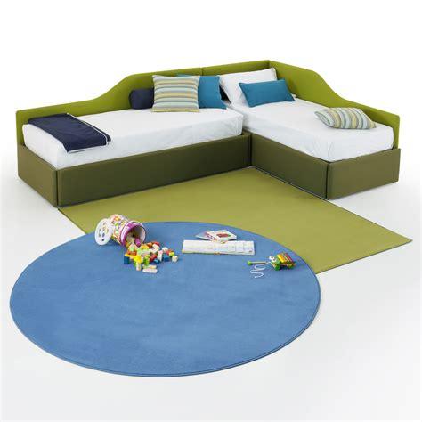 tappeto quadrato tappeto pelo corto rotondo o quadrato aliwal homeplaneur
