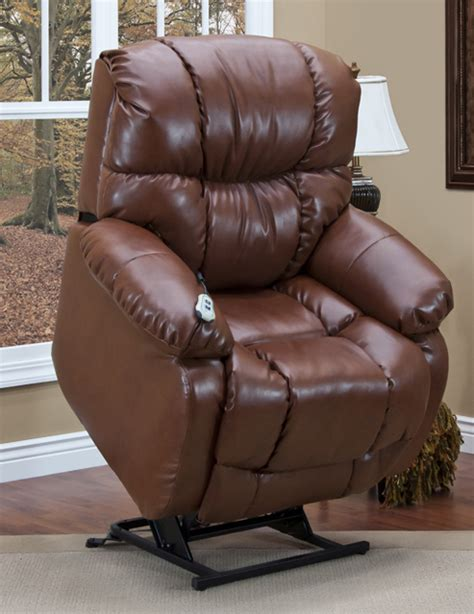 mobility repair rental center lift chairs recliners