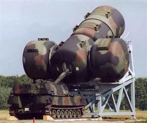 worlds largest gun suppressor! - Picture | eBaum's World