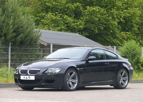 2008 Bmw 6 Series  Pictures Cargurus