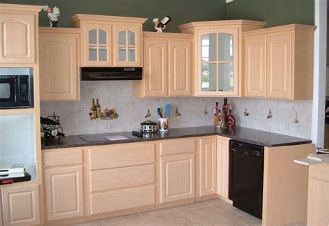gabinetes  cocinas pequenas buscar  google mdf