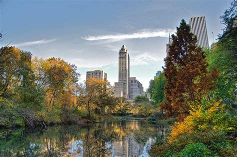 new york web central park central park wikip 233 dia