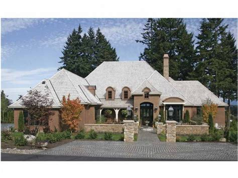 country style house country style homes pixshark com images