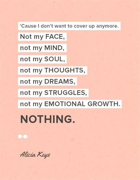 alicia keys quotes 25 best alicia keys quotes on pinterest perfect word