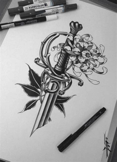 All New | Tatoo, Fotos de tatuagens e Tatuagem