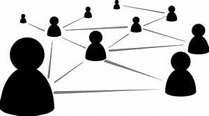 Network Clipart Network Icon  Network Network Icon