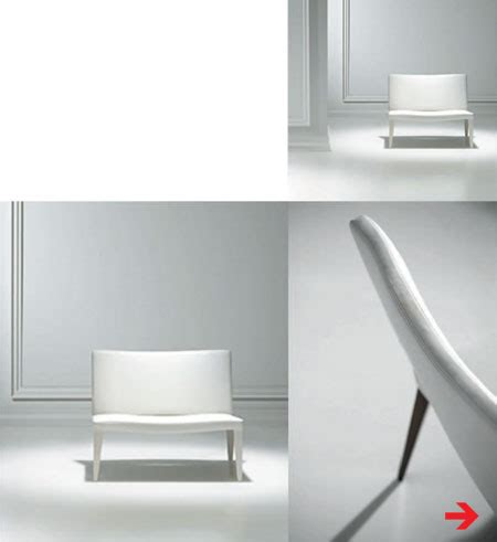 chaise longue d int rieur pascal schaller design architecture d 39 intérieur projects