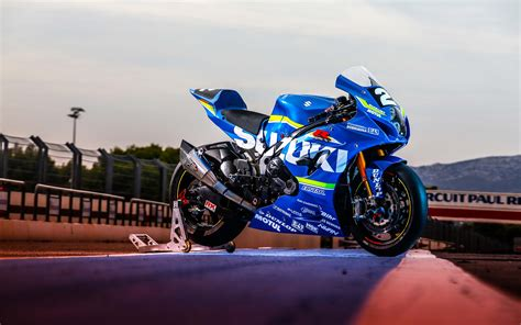 Suzuki Wallpapers by Suzuki Gsx R1000r Sert 2018 5k Wallpapers Hd Wallpapers