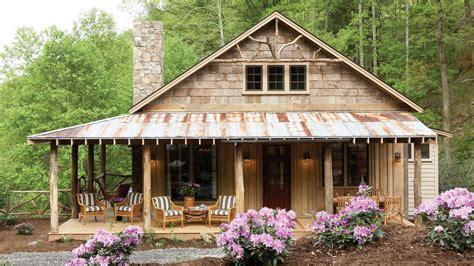 whisper creek plan   house plans  porches southern living