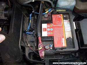 Batterie Twingo 3 : massekabel verbrannt ~ Medecine-chirurgie-esthetiques.com Avis de Voitures