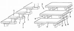 Holztreppe Selber Bauen : treppen selber bauen treppen selber bauen bilder das ~ Articles-book.com Haus und Dekorationen