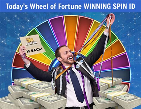 wheel watchers spin club winning fortune cash daily winner wins 5k giveaway every today xiv eligibility registered older active dc