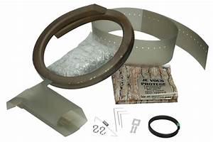 Piege A Chenille Processionnaire Du Pin : copi ge corce 30cm collier pi ge chenille ~ Premium-room.com Idées de Décoration