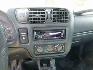 Find Used 2000 Chevy S10 With Ext  Cab
