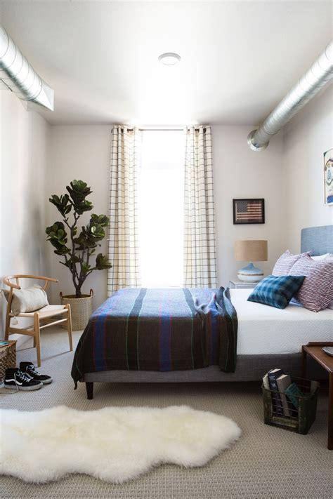 small bedroom ideas design layout  decor inspiration