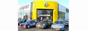 Garage Occasion Appoigny : agence duchmann sarl concessionnaire renault fr ~ Gottalentnigeria.com Avis de Voitures