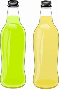 Soda Bottle Clip Art | www.imgkid.com - The Image Kid Has It!