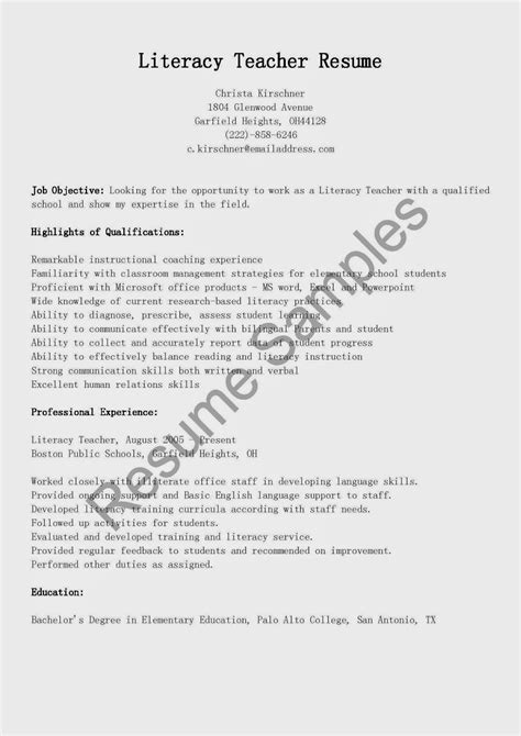 Technical Competencies Resume by Best Of Technical Instructor Sle Resume Resume Daily