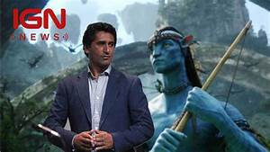 Avatar: Fear the Walking Dead Actor Cliff Curtis Joins ...