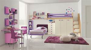 chambre de fille trop belle 114824 gtgt emihemcom la With photos de chambre de fille