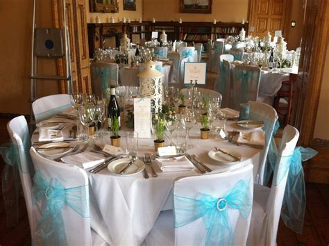chair cover hire somerset cotswolds wiltshire wales