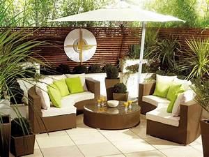 Rattan Gartenmöbel Ikea : ikea gartenm bel 22 stilvolle ideen f r ihren au enbereich ~ Buech-reservation.com Haus und Dekorationen