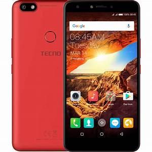 Tecno Spark  K7   U0026 Spark Plus  K9  Specs And Price In