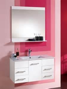 lavabo bagno con mobile mercatone uno: mobile lavabo bagno curvo ... - Mobile Bagno Doppio Lavabo Mondo Convenienza