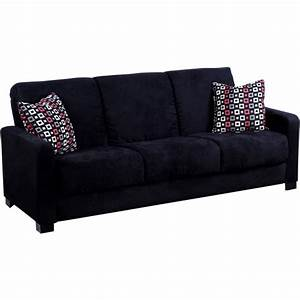 walmartcom please accept our apology With walmart sectional sofa black