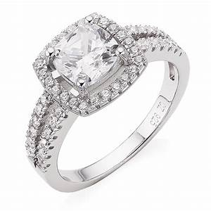 luxurious collections of silver diamond wedding rings With silver diamond wedding rings