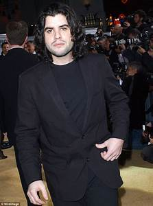 Sage Stallone death: Sylvester Stallone's son found in Los ...