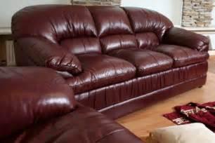 sofa repair new 1 leather furniture repair