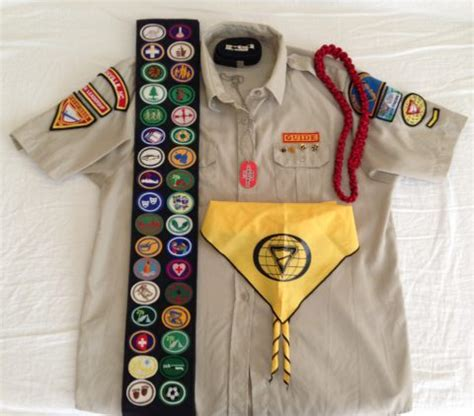 pathfinders albuquerque central seventh day
