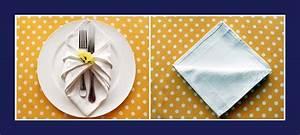 Tannenbaum Aus Serviette Falten : serviette falten serviette falten youtube anleitung ~ Lizthompson.info Haus und Dekorationen