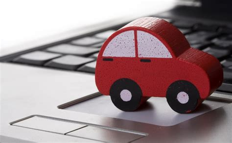 auto verkaufen ohne tüv auto verkaufen ohne inserat in der schweiz auto ratgeber schweiz tipps und beratung