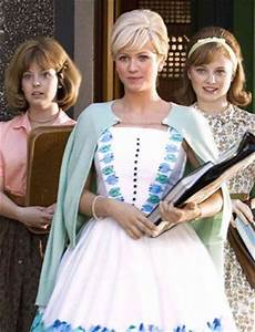 102 best Hairspray costumes images on Pinterest ...