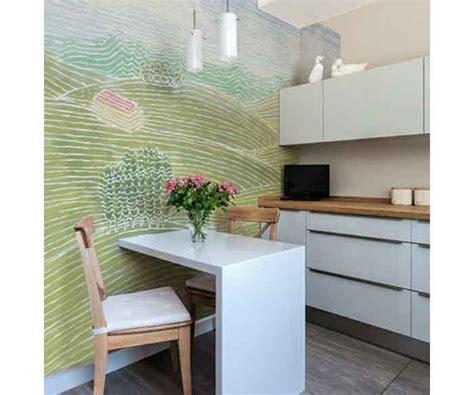 carta parati cucina lavabile carta parati cucina gallery of pitture particolari per