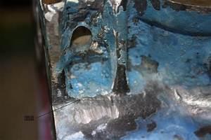 Soudure Zinc A Froid : soudure froid soudure froid black bedroom furniture sets home design ideas ~ Melissatoandfro.com Idées de Décoration