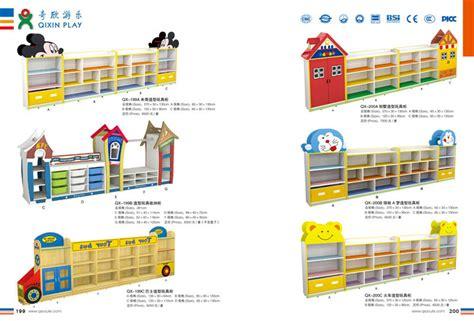 china cheap plastic child furniture bed for toys toddler 399 | HTB1HEdqGFXXXXbWXpXXq6xXFXXX9