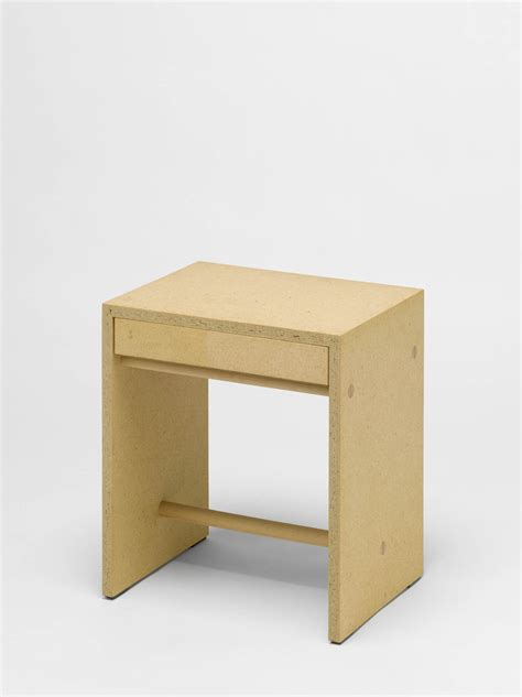 Holzhocker Massiv Design by Holzhocker Massiv Design Skagerak Georg Hocker Schwarz