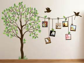 ideas for painting kitchen family tree wall decal paint for bedrooms family