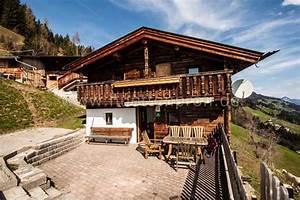 Erkältung Sauna Ja Oder Nein : top bergh tte mit sauna im zillertal mieten h ttenprofi ~ Articles-book.com Haus und Dekorationen