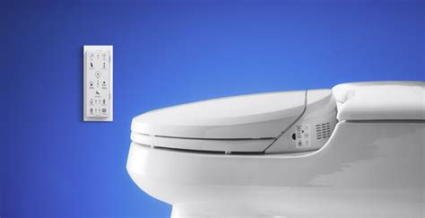 Toilet With Bidet Feature by 15 Best Ideas About Bidet Features On Toilets On