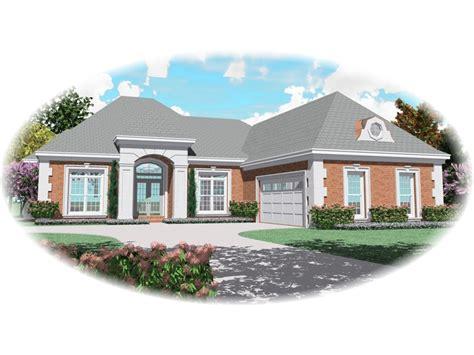 zurich peak luxury home plan   house plans