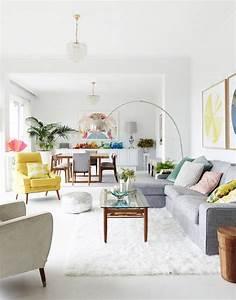 Test Wandfarbe Weiß : wandfarbe wei fehler welche sie bei der anwendung ~ Lizthompson.info Haus und Dekorationen