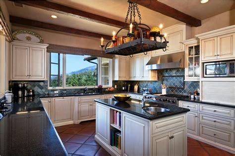 new small kitchen ideas contemporary kitchen popular beautiful kitchens amazing kitchen designs photo gallery kitchen