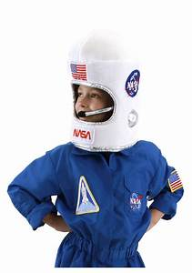 Astronaut Costume Helmet Diy (page 2) - Pics about space