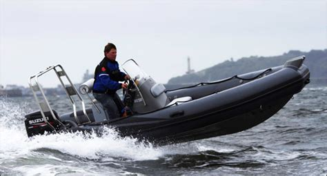 Zodiac Workboat by Adventure Boats Official Site Boats Ribs