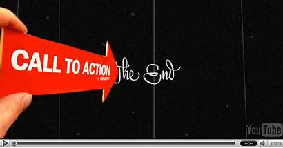 End Action Calls Boostlikes Buffer
